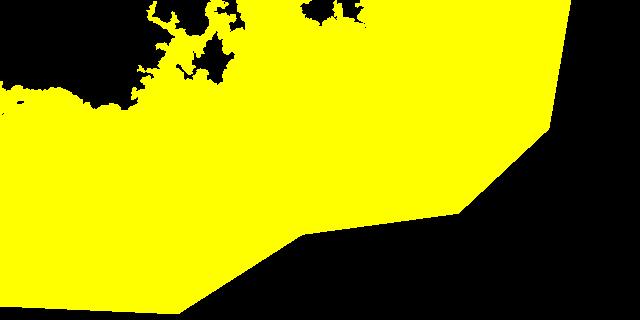 Southeast
