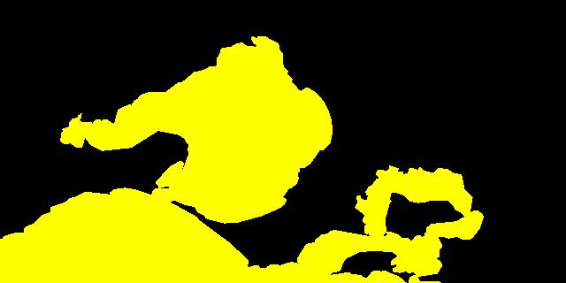 Melbourne Bays